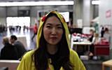 YouTube-Starts im Interview auf der Video Con Wien
