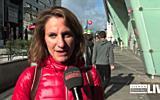 Umfrage in Wien zur Nationalratswahl 2017
